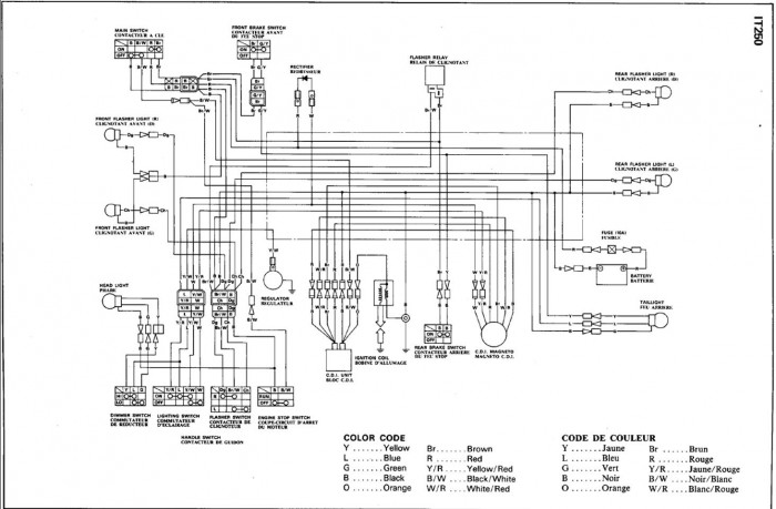 sch u00e9ma  u00e9lectrique  wiring diagram  explication  solution