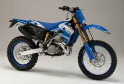 TM racing 250px_tm250e2005
